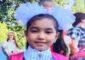 В Петербурге ведутся поиски восьмилетней школьницы, уже день как пропавшей