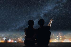 Приметы и поверья на 26 февраля 2020 года: зачем нужно смотреть на звёзды