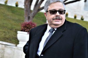 «Заплатите за каждую каплю крови»: Послу России в Турции продолжают поступать угрозы