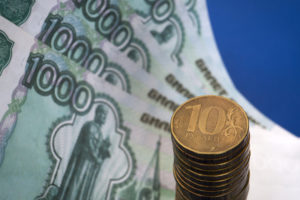 «Деньги из наших карманов уйдут Соросам и Рокфеллерам»: Обнародована схема продажи Сбербанка. Народу уже можно волноваться