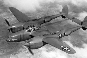Как во время Второй мировой войны американцы по ошибке бомбили не те города и атаковали армию СССР