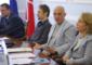Уволенный главврач рассказал о миллиардных долгах Боткинской больницы