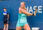 Финальный матч St. Petersburg Ladies Trophy пройдет без россиянок