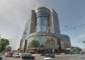 БЦ «Монблан» продадут за 686 млн рублей