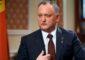Президент Молдовы назвал единственный способ Европы стать сильнее