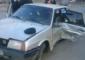 После крупного ДТП в Купчино госпитализировали четверых пострадавших