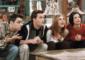 Герои сериала «Друзья» воссоединятся для выхода специального эпизода
