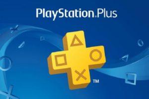 Бесплатными играми для PS Plus в марте 2020 года могут стать Doom и Yooka-Laylee