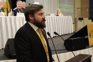 План возвращения величия России: без «двойных агентов» для русского православного большинства