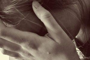 Плакать не только можно, но и нужно
