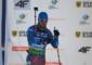 Биатлонист Александр Логинов может завершить карьеру из-за постоянных нападок