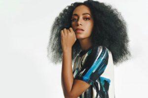 Почему нельзя трогать волосы афроамериканок и что будет после таких манипуляций