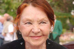 Врачи из Израиля отказались оперировать бабушку Ивана Урганта