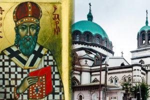 Равноапостольный Николай Японский. Православный календарь на 16 февраля