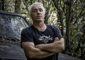 В России рассекретили актрис, снявшихся в клипе солиста Rammstein