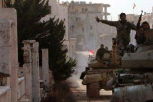 Обострение конфликт в Идлибе: чем окончится противостояние Турции и России в Сирии