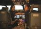 Как стать пилотом авиакомпании «Россия»