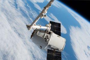 Хакеры могут превратить орбитальные спутники в оружие