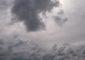 Петербуржцев предупреждают о сильном шторме в понедельник
