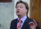 Главный гей России придумал название для новой партии Валерии
