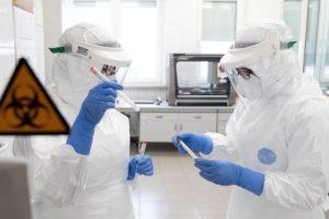 Что с коронавирусом на сегодняшний день 25 марта в мире, ситуация в Италии, России, Украине
