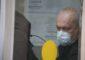 Роспотребнадзор заявил о четырех случаях коронавирусной инфекции за сутки