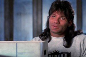 Умер актер Дэвид Пол, известный по роли одного из братьев-близнецов в фильме «Няньки»