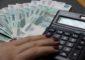 Петербургская строительная компания накопила почти 200 тысяч рублей штрафов за нарушение ПДД