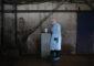 В России обойдутся без жесткого карантина при борьбе с коронавирусом