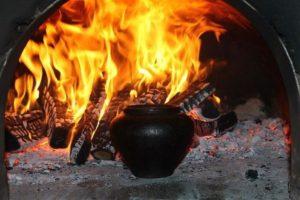 Праздник Евдокии-Свистуньи 13 марта 2020 года: зачем даже в тёплую погоду крестьяне топили печь