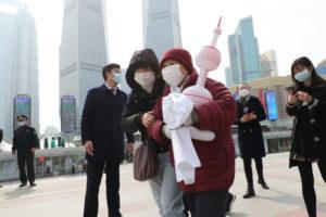 «Пойманы с поличным»: Китай обвинил США в занесении коронавируса. Эксперты подтверждают версию биооружия