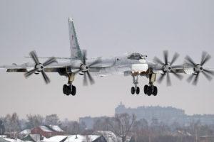Русские разведчики нашли американский лагерь в Арктике. Операция «Захват»?