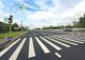 В Ленобласти 9 марта ограничат движение на семи трассах