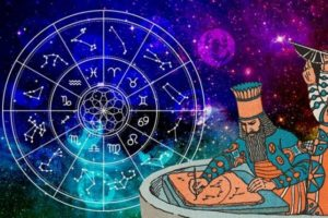 Мужской гороскоп на 3 марта 2020 года для всех знаков Зодиака