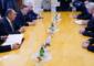 Лавров обсудил обстановку в Ливане с председателем ливанской партии «Марада»