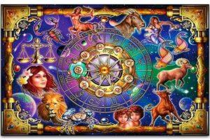 Гороскоп на 10 марта 2020 года для представителей всех знаков Зодиака