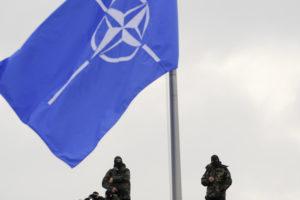 Коронавирус и русское оружие рушат мечты НАТО о Балканах и Чёрном море — эксперты