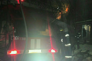 Взрыв в многоэтажке Магнитогорска: Подробности, комментарии очевидцев трагедии