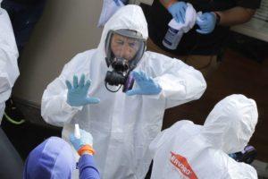 Что с коронавирусом на сегодняшний день, 26 марта, в мире, ситуация в Италии, России, Украине