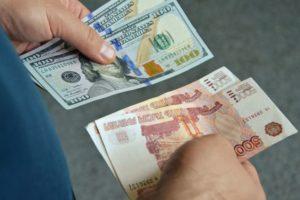 Что будет, если доллар будет стоить 100 рублей: последствия для России