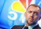 Олег Дерипаска назвал реальную цену ипотеки в России