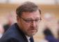 Косачев рассказал о пользе пропаганды для понимания реальной истории