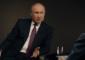 Путин советует союзникам по антигитлеровской коалиции посетить парад в Москве