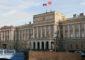 Парламентарии ЗакСа рассмотрят поправки в Конституцию
