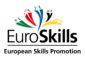 В Северной столице чемпионат EuroSkills посетят около 150 тысяч человек