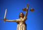 Арбитражный суд в Петербурге будет проводить заседания в онлайн-режиме