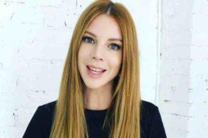Наталья Подольская вспомнила, как Алла Пугачёва её невзлюбила