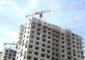 В России треть строек жилья может остановиться из-за длительного нерабочего периода