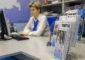 Российские банки предложили сотрудникам переехать в офисы на время пандемии COVID-19