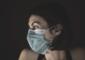 Россия закупит 80 млн медицинских масок в Китае